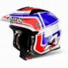 Casco Wintage Blue Gloss – Airoh-