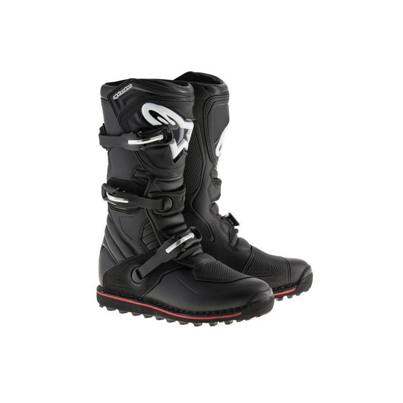 Stivali Tech-T Nero – Alpinestars –