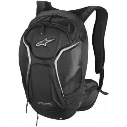 Zaino Tech Aero Back Pack – Alpinestars –