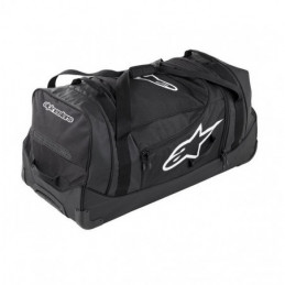 Borsa da viaggio Komodo Travel Bag – Alpinestars –