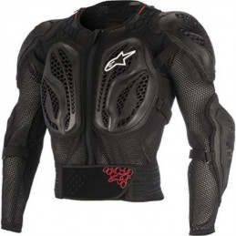 Protezione Youth Bionic Action Jacket – Alpinestars –