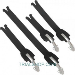 Set Cinturini Stivali Tech T – Alpinestars –