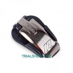 Ricambio chiusure Stivali Trial Pro Tech – Gaerne –