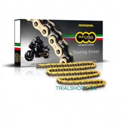 Catena 520x120RXL Oro – Regina –