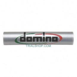 Paracolpi Manubrio Trial – Domino –