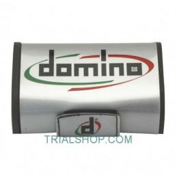Paracolpi Manubrio HSA Trial – Domino –