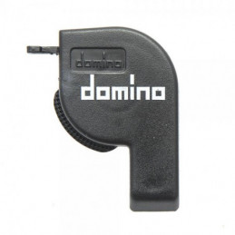 Coperchio Comando Gas – Domino –