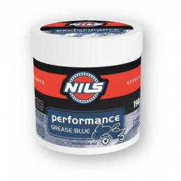 Grasso performance blu (190 GR) – Nils –