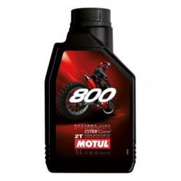 800 2T Factory Line Road Racing 1LT – Motul –