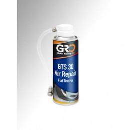 Gts-30 Air Repair Spray 200ML – GRO –
