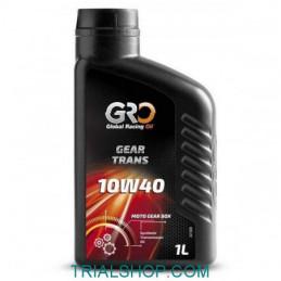 Olio Cambio Gear Trans 10W-40 1LT – GRO –
