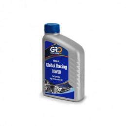 Olio Motore Global Racing 10w50 SJ 1LT – GRO –