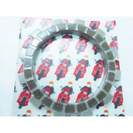 Frizione Beta Rev/Evo 50/80cc 04-19 – Surflex –