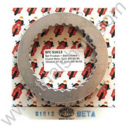 Frizione Completa Beta TR 34-35 -Surflex –
