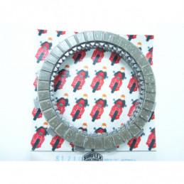 Frizione Completa Fantic 50-80-125 89-97 – Surflex –