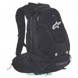 Zaino Charger BackPack – Alpinestars –