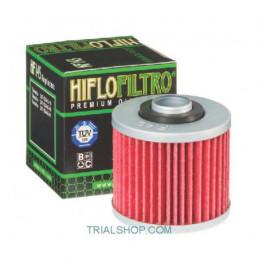 Filtro Olio Yamaha – HIFLO –