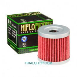 Filtro olio Suzuki 200cc, Beta Alp 4T 200cc – HIFLO –