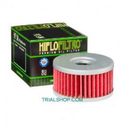 Filtro Olio Beta Alp, Motard 4.0 – HIFLO –