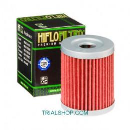 Filtro Olio Beta Alp 200, Suzuki 200 – HIFLO –