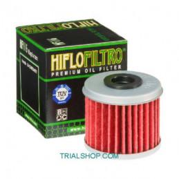 Filtro Olio Montesa 4RT – HIFLO –