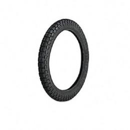 Pneumatico Posteriore 4,00/18 Tube-Type – Vee Rubber –