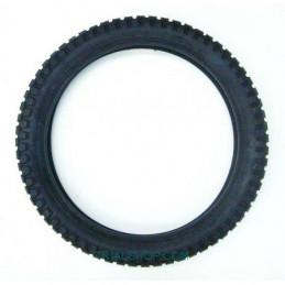 Pneumatico Anteriore 2,50 X 16″ Minitrial – Vee Rubber –