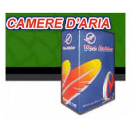 Camera d'Aria Posteriore 400/450/475-18″ – Vee Rubber –