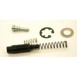 Kit riparazione pompa freno/ frizione Beta Rev/Evo 2T/4T