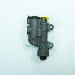 Pompa Freno Posteriore Beta Evo 2T, 4T, 2T SS, Factory