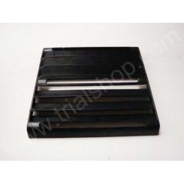 Griglia Radiatore Beta Rev 3, 4T, Evo 2T 2T Factory, 2T SS, 4T, 4T Factory