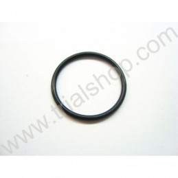ANELLO OR 23,52.1,78 EPDM (OR2-021)