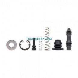 Kit Riparazione Pompa Freno Dot4 – Braktec –