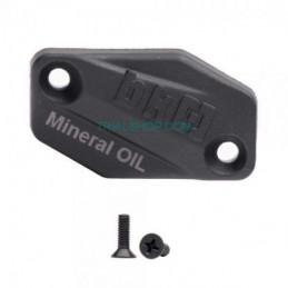 Coperchio Pompa Frizione Olio Minerale – Braktec –