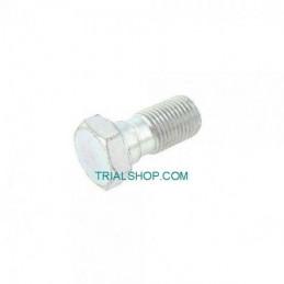 Bullone Tubo M10X1.0 – Braktec –