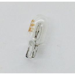 LAMPADA 12V-3W