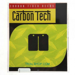 Lamelle Carbon Tech CTT106 Beta Evo – Boyesen –