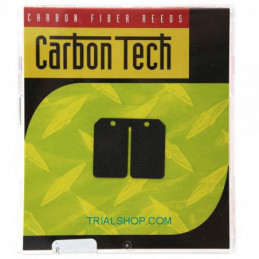Lamelle Carbon Tech CTT107 Beta Evo – Boyesen –