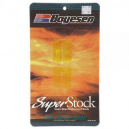 Lamelle Superstock SSFT108 Fantic – Boyesen –