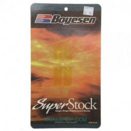 Lamelle Superstock SSFT115 Gas Gas Pampera – Boyesen –