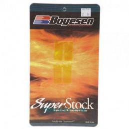 Lamelle Superstock SSFT117 Gas Gas JT/JTX/TX – Boyesen –