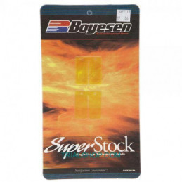 Lamelle Superstock SSFT118 Gas Gas TXT – Boyesen –