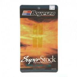 Lamelle Superstock SSFT123 Gas Gas – Boyesen –