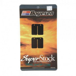 Lamelle Superstock SSFT124 Montesa 315 – Boyesen –
