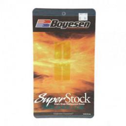 Lamelle Superstock SSFT125 Ossa – Boyesen –