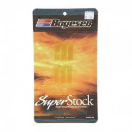 Lamelle Superstock SSFT127 Scorpa – Boyesen –