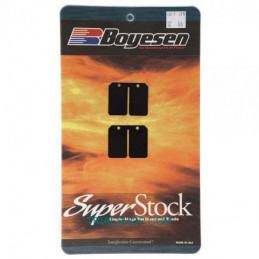 Lamelle Superstock SSFT128 Scorpa SR -Boyesen –