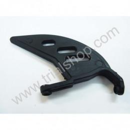 Protezione Disco Freno Posteriore Beta Evo 2T, 2T Factory, 4T, 4T Factory, 2T SS