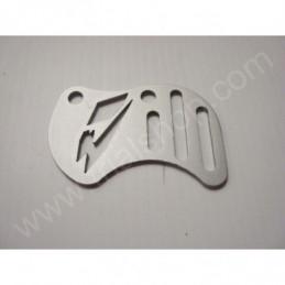 Protezione Pignone Beta Evo 2T, 2T Factory, 2T SS, 4T