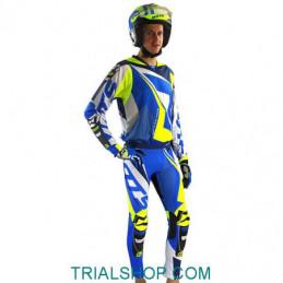 Maglia Trial Rider3 – Mots –